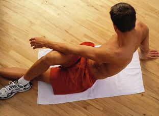 means to increase potency in men exercises